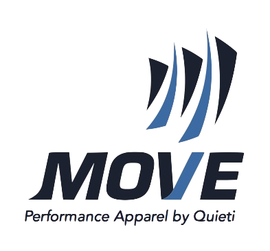 Move Apparel
