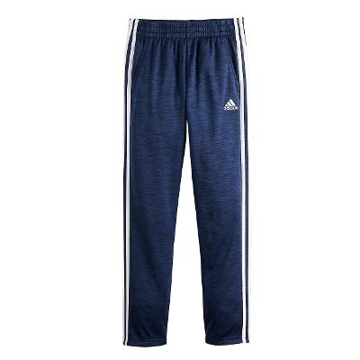 BOYS INDICATOR PANT - NAVY