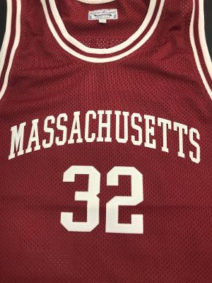 RETRO BASKETBALL JERSEY - ERVING