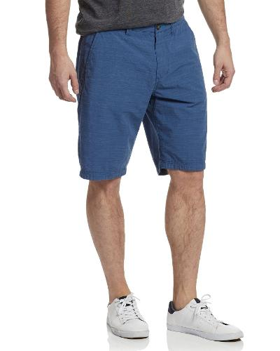 MCCORD SHORTS - BLUE