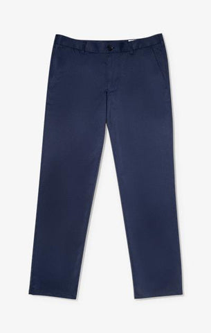 BARON SLIM FIT PERFORMANCE PANT - NAVY