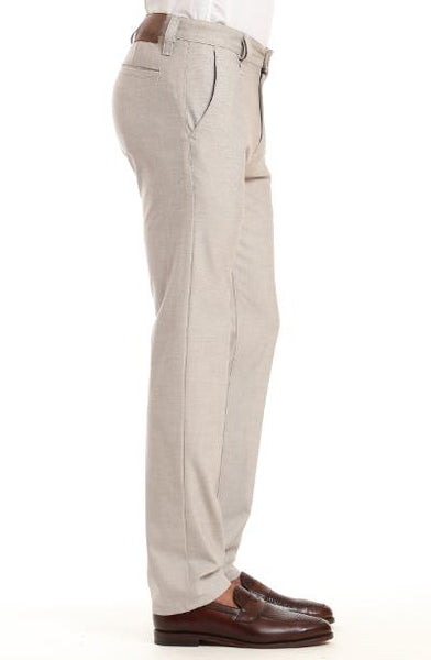 NAPLES STRAIGHT LEG CHINO