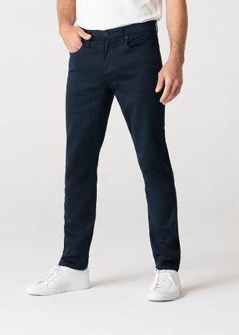 DUO SKRETCH PANT - NAVY