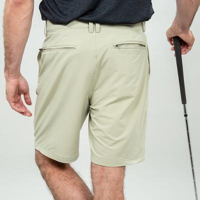 LEGEND HYBRID SHORT - KHAKI