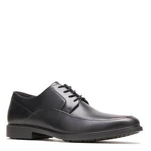 TURNER WATERPROOF LACE UP
