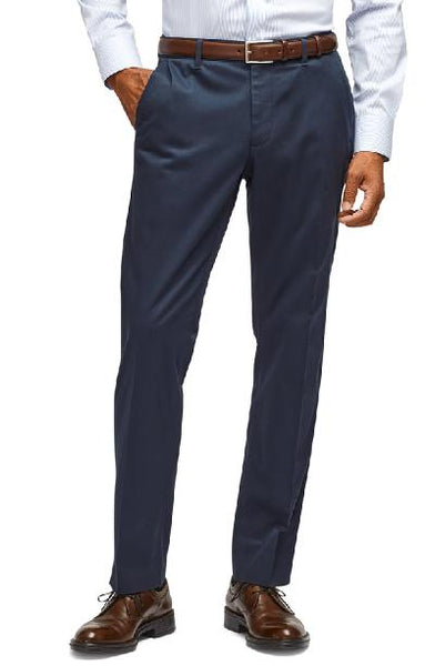 STRETCH WEEKDAY WARRIOR PANT - NAVY
