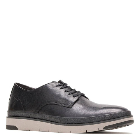 CALEB SHOE - BLACK