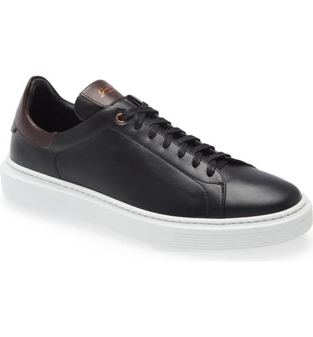 LEGEND LONDON - BLACK