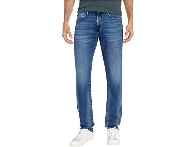 ASHER SLIM FIT JEAN - LIGHT