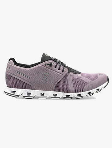 CLOUD RUNNERS FOR DA LADIES - LILAC