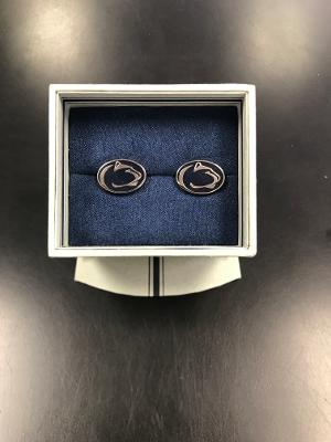 TEAM CUFFLINKS - PSU