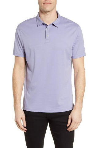 SENNEVILLE POLO - GRAPE
