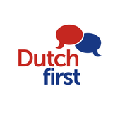 Dutch First