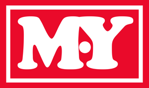 M.Y Official