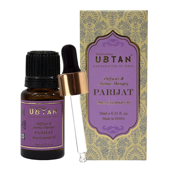 Parijat Essential Oil