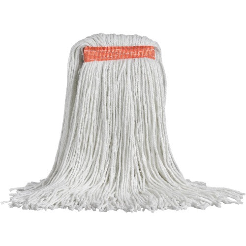 Synthetic Mop Heads