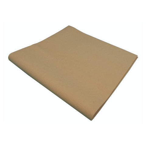Large Synthetic Chamois