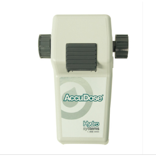 Accudose Single 1 GPM Proportioner