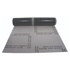 200' Carpet Adhesive Film (roll)