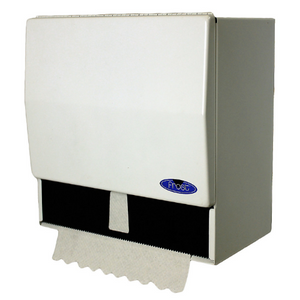 Frost 101 Combination Towel Dispenser