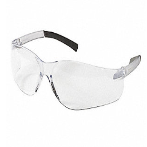 Safety Glasses - Clear Lens