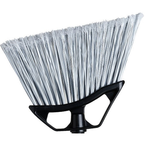 Small Angle Broom - Head Only