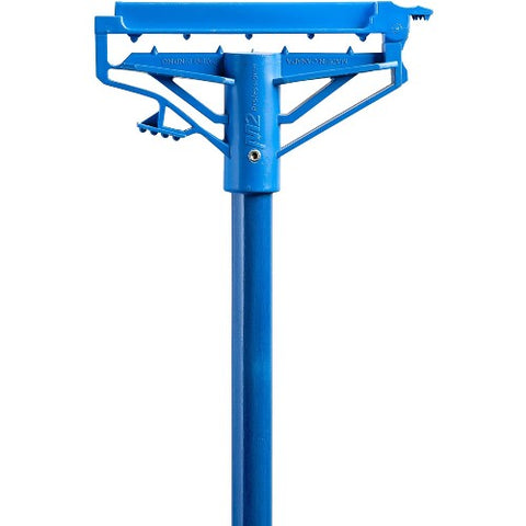 "60"" Step N Go Mop Handle FG"