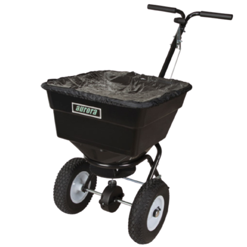 Ice Melter Spreader