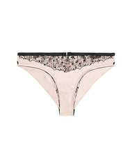 PLEASURE STATE MADONNA LILY MINI BREIF