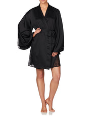 PLEASURE STATE GIGI ROBE
