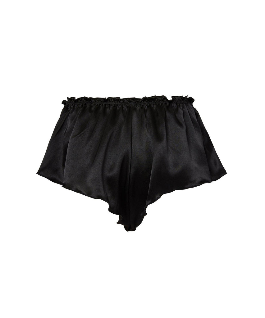 5f3480c0365 CLASSIC SILK FRENCH KNICKERS-BRIEF-DESVALIDO-Porte-à-Vie ...