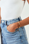 SANCTUAIRE-V-BELLAN-DOUBLE-BAR-CUFF-BRACELET-DETAIL