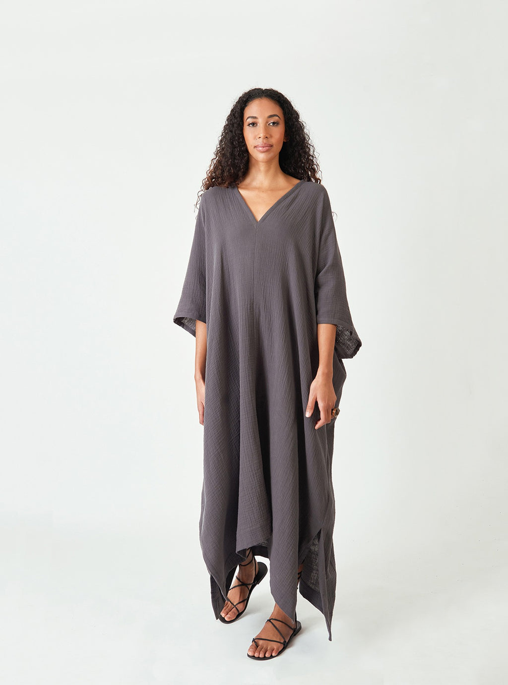 Sanctuaire-CELESTE-KAFTAN-CHARCOAL-PREVIEW-1-NEW_3