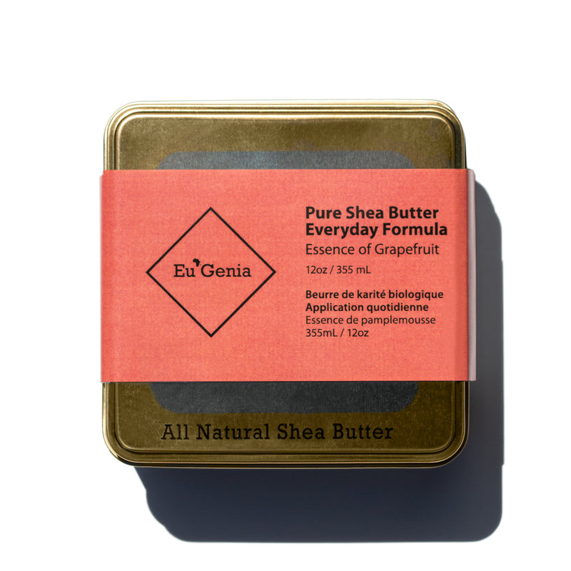 Sanctuaire-EuGenia-pure-shea-butter-grapefruit