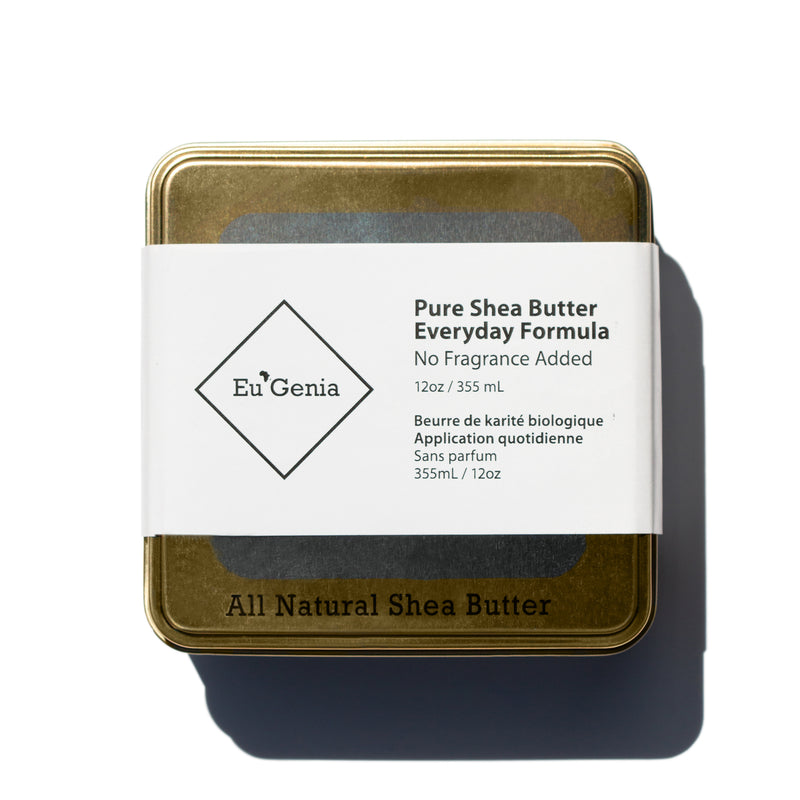 Sanctuaire-EuGenia-pure-shea-butter-natural