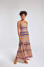Sanctuaire-Hope-For-Flowers-multi-stripe-maxi-slip-dress