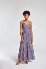 Sanctuaire-Hope-For-Flowers-swirl-pattern-maxi-dress