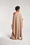 Sanctuaire-Kaftans-luxury-kaftan