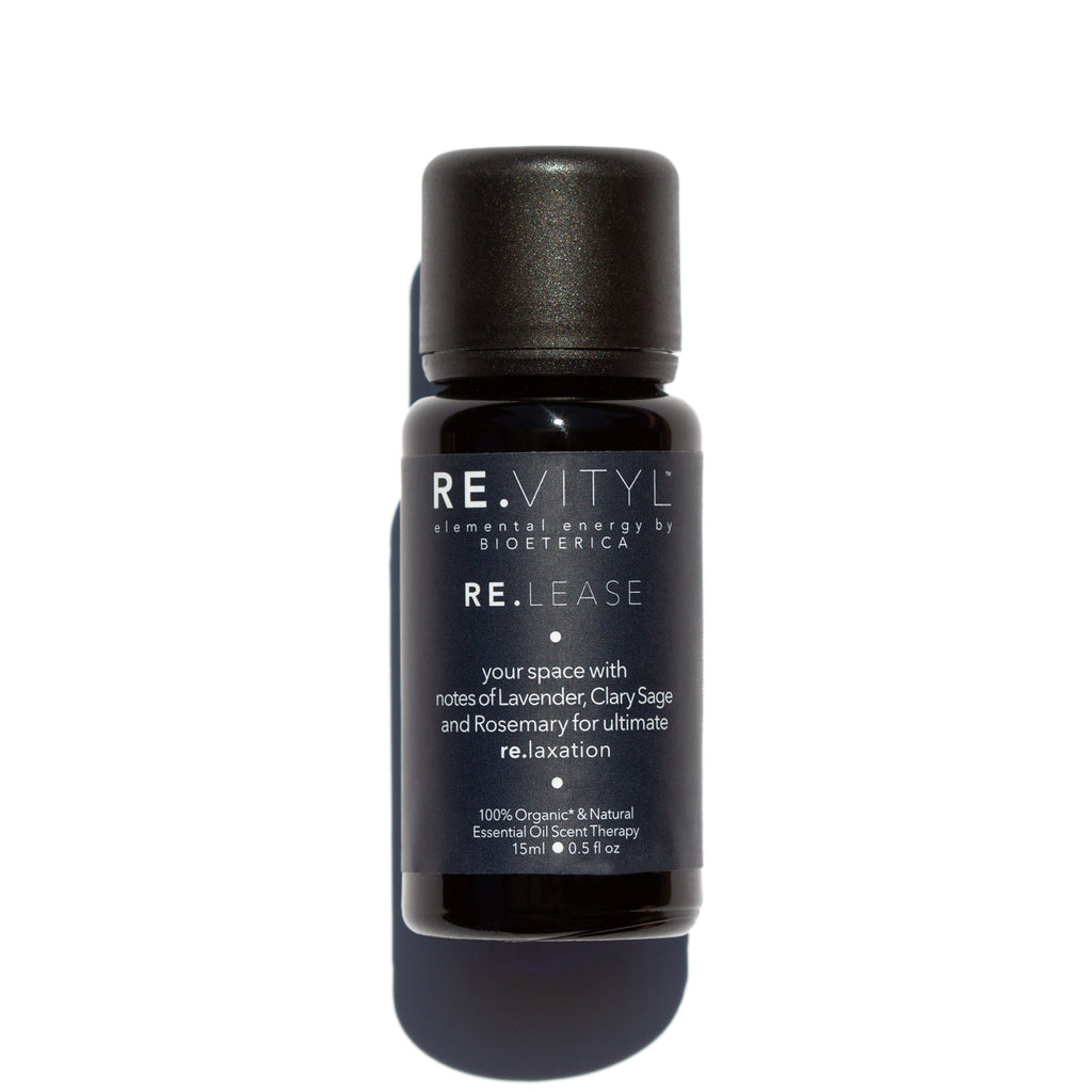 Sanctuaire-Revityl-essential-oil-sleep-therapy