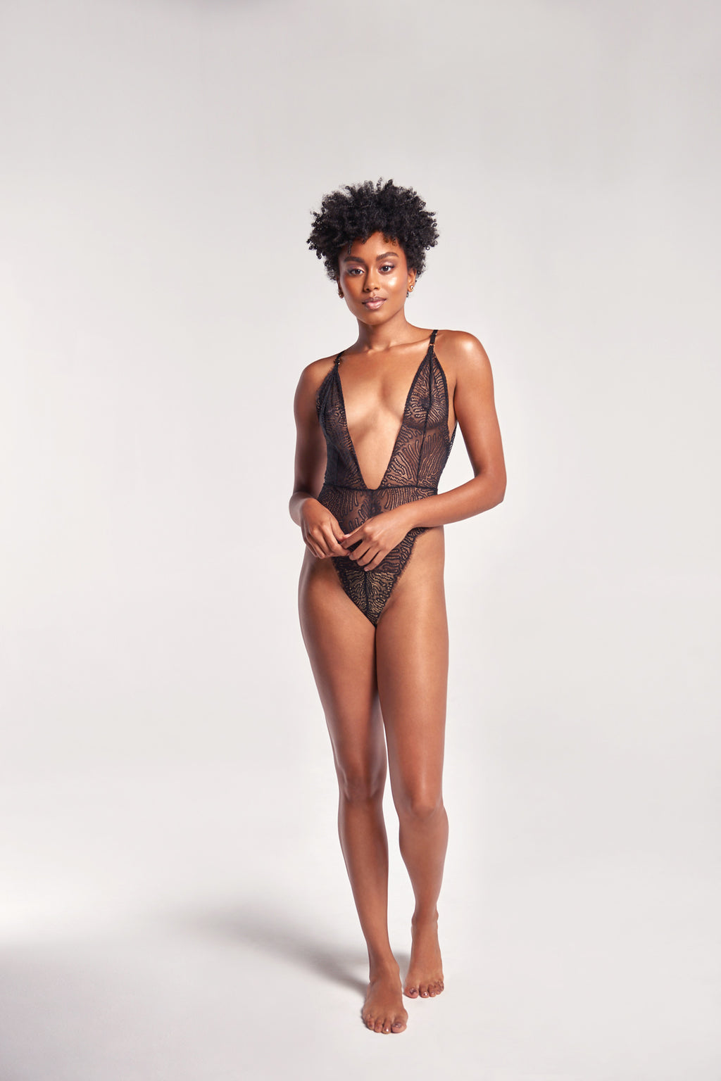 Sanctuaire-Suzy-Black-black-body-suit-lingerie