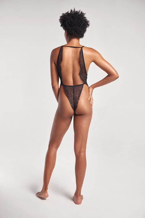 Sanctuaire-Suzy-Black-black-lacey-body-suit-backless