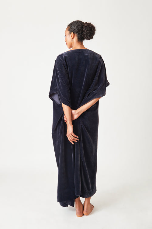 ALICE KAFTAN - GRAPHITE