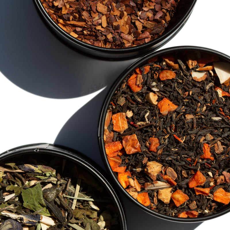 Sanctuaire-adjourn-artisanal-loose-leaf-tea