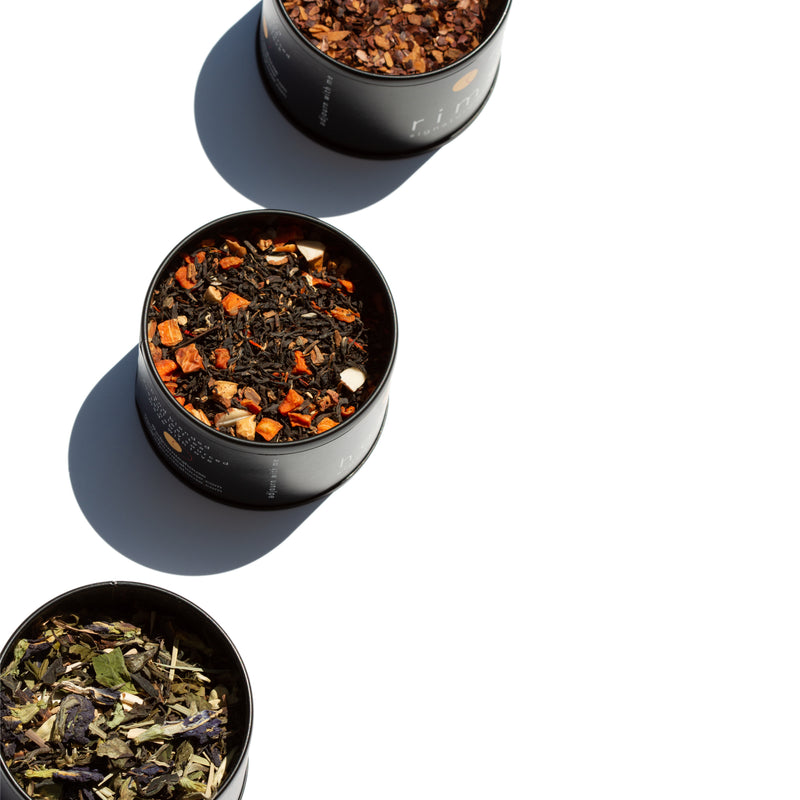 Sanctuaire-adjourn-loose-leaf-artisanal-tea