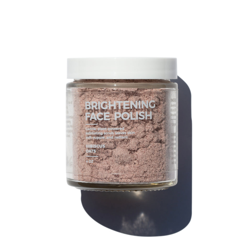 anctuaire-brown-coconut-brightening-face-polish