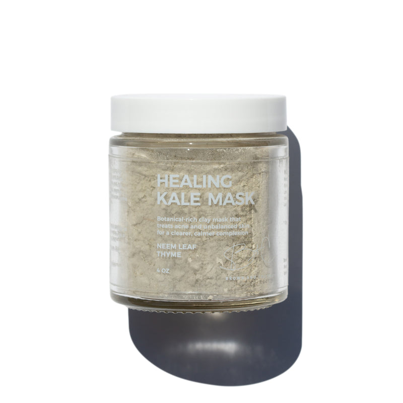 Sanctuaire-brown-coconut-healing-kale-mask