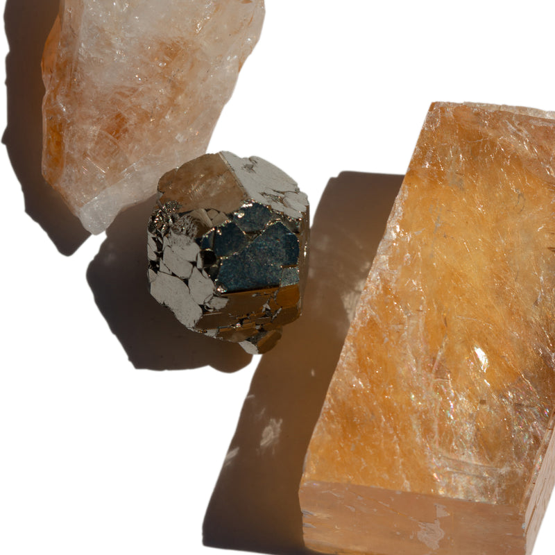 Sanctuaire-cristalline-focus-concentration-crystals