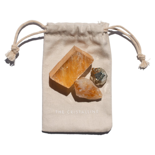 Sanctuaire-cristalline-focus-crystal-set