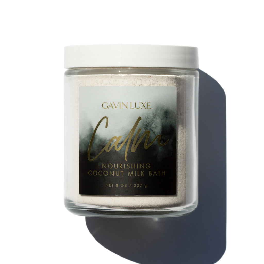 Sanctuaire-gavin-luxe-coconut-milk-bath