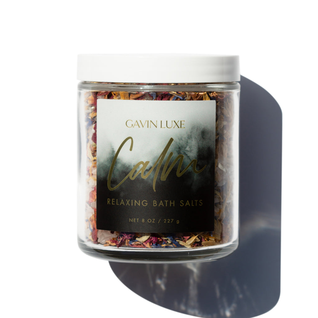 Sanctuaire-gavin-luxe-relaxing-bath-salts